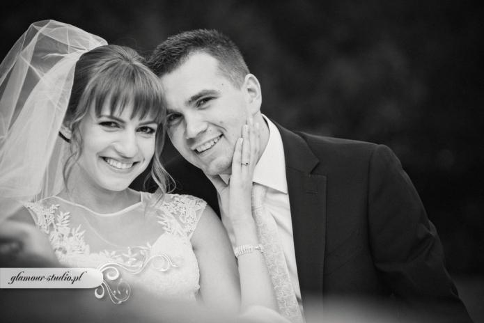 Martyna i Piotr Dojlido