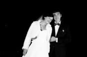 Monika i Marcin Robakowscy
