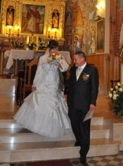 Katarzyna i Paweł Przeniosło