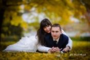 Dominika i Marcin