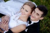 Garbiela i Mariusz Witkowie