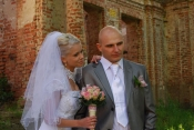 Paulina i Tomasz Szewczyk